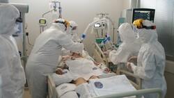 27 Haziran Türkiye'de koronavirüs tablosu