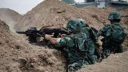 BM'den Azerbaycan ve Ermenistan'a: Çatışmaları durdurun