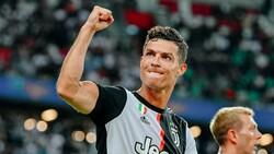 Ronaldo, Instagram'dan yılda 50 milyon dolar kazanıyor
