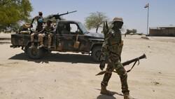 Nijerya'da kabileler arası intikam saldırısı: 35 ölü
