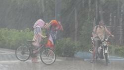 Marmara'nın doğusu için kuvvetli yağış uyarısı