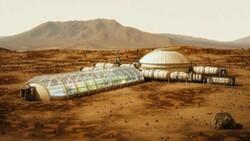 NASA, Mars simülasyonları için aday arıyor