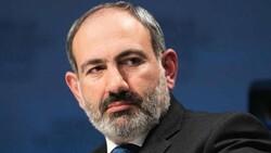 Nikol Paşinyan, Nahçıvan Koridoru'na izin vermeyeceğini söyledi