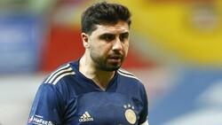 Fenerbahçe, Ozan Tufan'ı Watford'a kiraladı