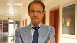 Mehmet Ceyhan: İki virüs de aynı anda vücutta bulunabilir