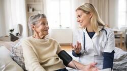 Engelli ve yaşlı bakım evleri için koronavirüs rehberi