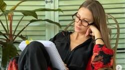 Serenay Sarıkaya, 7 milyon TL'lik anlaşma yaptı