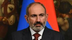 Paşinyan: İran olmasaydı 90'lı yıllarda Azerbaycan'a yenilirdik