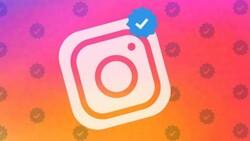 Instagram'dan ABD başkanlık seçimi öncesi güvenlik önlemi