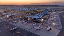 Türkiye'nin 48 ülke ile uçuş trafiği devam ediyor