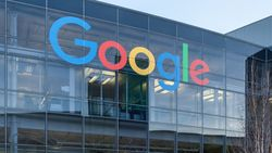 Google Türkiye'de ofis açıyor.