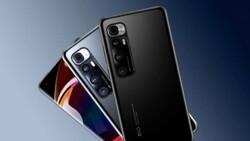 AnTuTu'ya göre ağustos ayının en iyi android telefonları