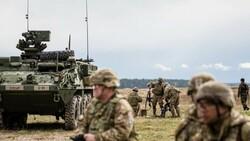 ABD, Almanya'daki askerlerini Doğu Avrupa'ya taşıyor