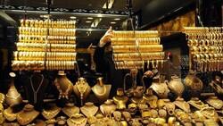 Kapalıçarşı altın fiyatları ne durumda? 10 Eylül 2020 altın fiyatı ne kadar oldu? Altında son durum