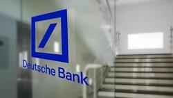 Deutsche Bank: Karışıklık çağı başlıyor