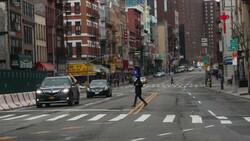 ABD'de 150 şirket New York'u uyardı