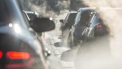 Otomobil üreticilerine daha sıkı emisyon kuralları geliyor