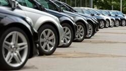Araçlarla ilgili e-Devlet'te yeni hizmet hazırlığı