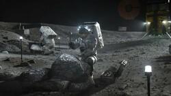 NASA sordu: Yanınızda aya ne götürürdünüz?
