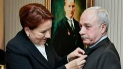 İYİ Parti yönetimine giren Erdal Sarızeybek kimdir? Erdal Sarızeybek'in 15 Temmuz gecesi paylaşımları