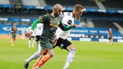 Rosenborg'a yenilen Alanyaspor, Avrupa'ya veda etti