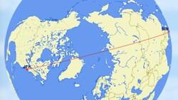 Dünyanın en uzun uçuşu kasımda yapılacak