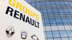 Renault Grubu, üçüncü çeyrekteki satış rakamlarını açıkladı