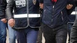 ByLock kullanıcısı olduğu tespit edilen 9 şüpheliye gözaltı kararı
