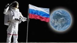 Rusya, Ay'a dört kişilik mürettebat göndermeyi planlıyor