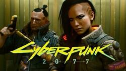 Cyberpunk 2077 bir kez daha ertelendi: işte yeni çıkış tarihi