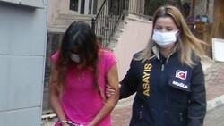 Dalaman'da bulunan bebek cesedi ile ilgili 3 şüpheli gözaltına alındı