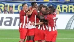 Sivasspor-Maccabi Tel Aviv maçının muhtemel 11'leri