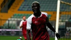Fatih Karagümrük, Erzurumspor'u 5-1 mağlup etti
