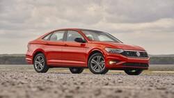 Volkswagen yakıt sızıntısı nedeniyle Jetta modellerini geri çağırdı
