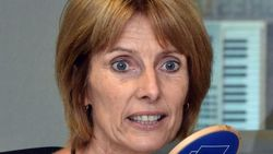 Nathalie Sarles: Otoriter devlete doğru gidiyoruz
