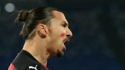 Zlatan Ibrahimovic: Futbolu bırakacakken menajerim aradı