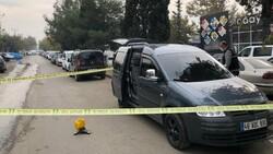 Kahramanmaraş'ta alkollü sürücü, ölüme neden oldu