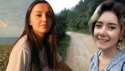 Ceren Özdemir ile Şule Çet'in ailesinden Süleyman Soylu'ya destek