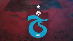 Trabzonspor: Olağan Genel Kurulumuz ertelendi