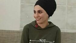 Mersin'de genç kızı öldürüp intihar etti