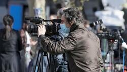 Dünya genelinde 500'e yakın gazeteci korona nedeniyle hayatını kaybetti