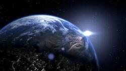 Dünya yörüngesinde dolaşan cisim, 54 yıllık roket parçasına ait