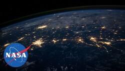 NASA, iki yeni uzay görevini daha onayladı