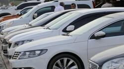 İkinci el otomobil fiyatları yeniden yükselebilir