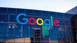 Google çalışanları birleşerek sendika kurdu