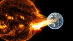 NASA, Güneş depremlerinin ardındaki sırra ışık tuttu