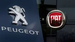 FCA, PSA ile birleşmeden önce 2.9 milyar euro kâr payı dağıtacak