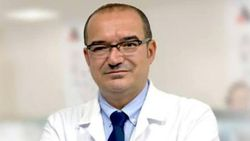 Kartepe'de kaybolan doktor Uğur Tolun, 4 gündür bulunamadı