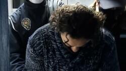 KKTC'de yakalanan FETÖ imamı Ahmet Yiğit, Türkiye'ye getirildi