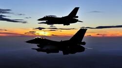 MSB: Irak'ın kuzeyinde Pençe Kartal-2 Harekatı düzenlendi